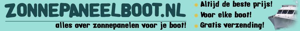 Zonnepaneelboot.nl