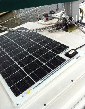 zonnepaneel-op-boot